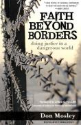 Borders cover 2