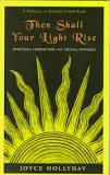 Light cover 3