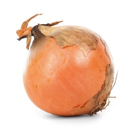 onion_isolated