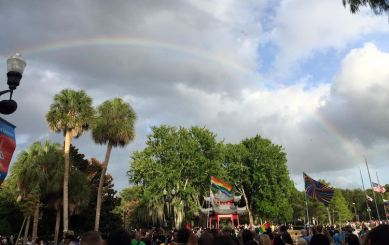 Orlando-Rainbow-FB-Gino-Iavarone-III