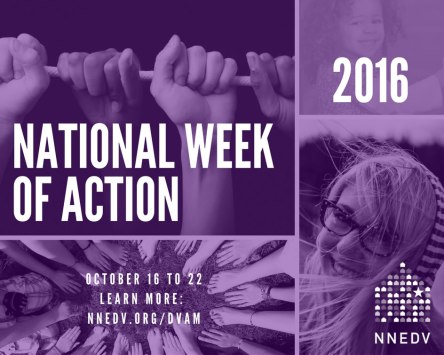 national_week_of_action_-_oct_2016