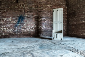 wall-door