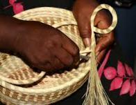 gullah-basket-maker-2