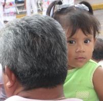 latina-girl-w-father