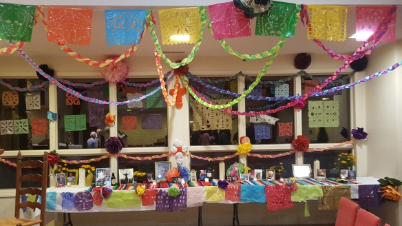 Day of the Dead Ofrenda.jpg